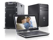 Ремонт,  настройка компьютеров,  ноутбуков и нетбуков. Оперативно.