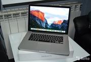 MacBook Pro 13'' Retina Early 2015 (MF840RU/A) РСТ