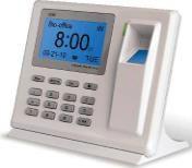 Учет рабочего времени +контроль доступа для офиса или склада...