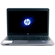 Hp ProBook 455 G1 (H6R14ES)
