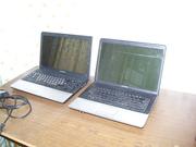 Продажа ноутбуков НР б/у
